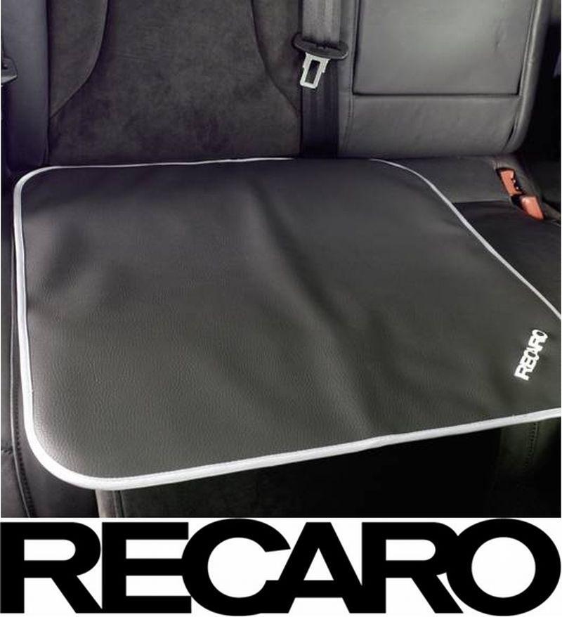 Original Recaro/STM Car Seat Protector